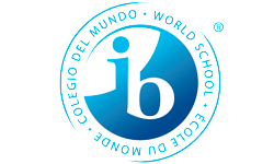 1-ib-world-school